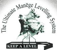 Keep a Level