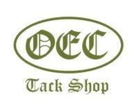 OEC Tack Shop