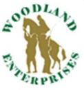 Woodland Enterprises
